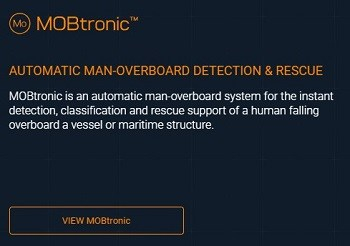 mobtronic[26329]